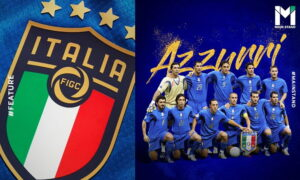 สีธงชาติอิตาลี